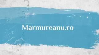 Logo MarmureanuWeb Blog - logo marmureanu.ro