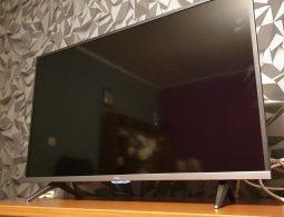 Televizor TCL SMART TV