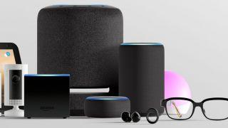 Amazon lanseaza noi produse proprii