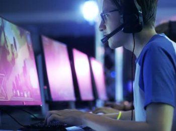 platforme de live streaming pentru gamers